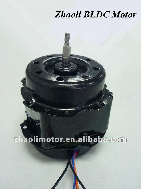 High Torque 12 Volt Dc Motor High Torque Brushless Dc