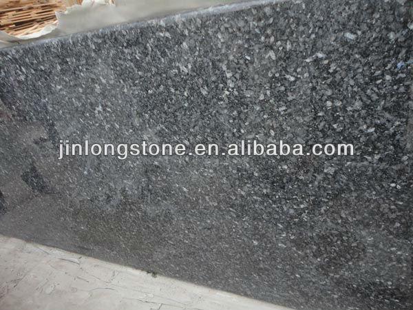 Granite Countertops Lowest Price : Low Price Chinese Natural Green Granite Countertop - Buy Green Granite ...
