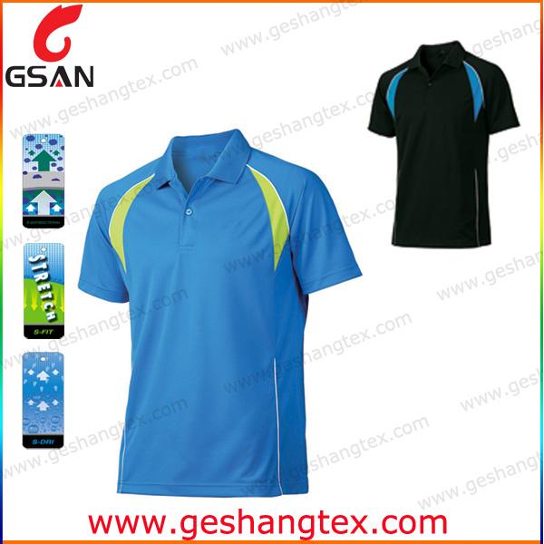 Men 39 S Design Your Own Custom Blank Polo T Shirts Buy