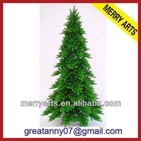 6ft Slim Led Fiber Optic Christmas Tree Power Supply Cheap Sale  - Fiber Optic Christmas Tree Power Supply
