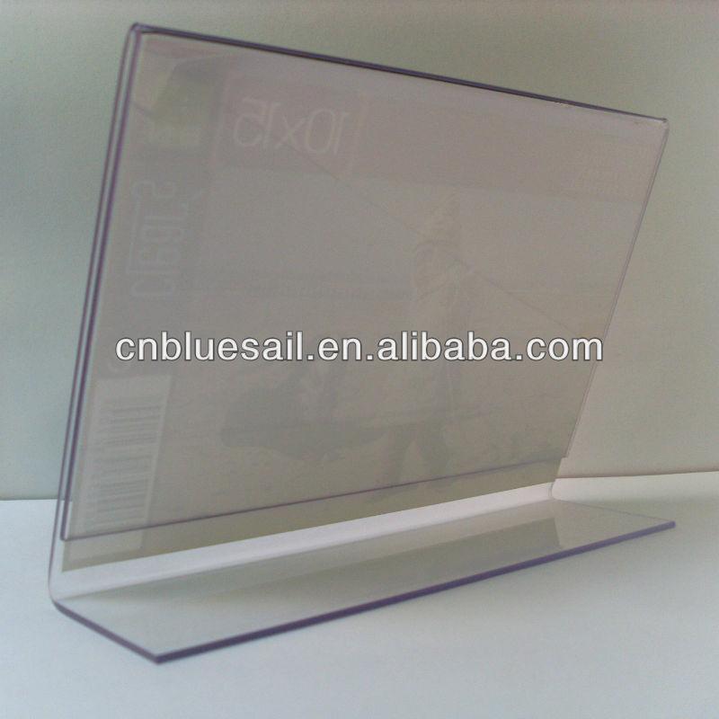 Plexiglas Fotorahmen,3.5x5 Rahmen Plexiglas,Plexiglas Bilderrahmen ...