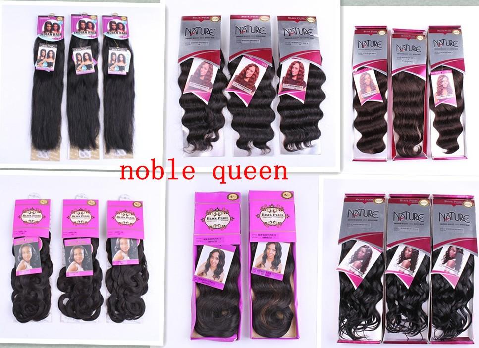 4a Grade 100 Human Bundles Peruvian Virgin Hair View V5a Grade 100