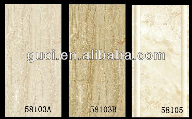 400x800mm cheap bathroom wall tiles view bathroom wall