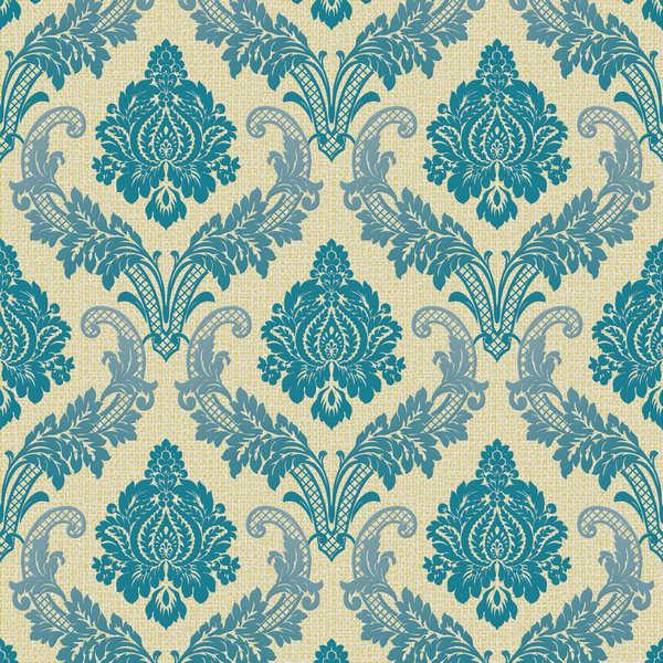 D0205 Natural Texture Interior WallpaperRoyal Wallpaper