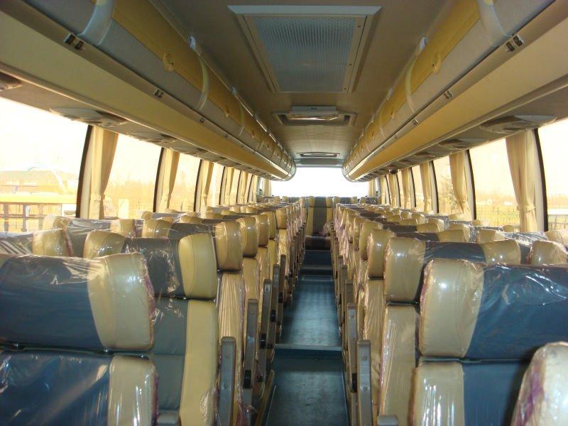 Luxury Hino Engine Bus 65 Seater Bus Hino Bus Buy Hino