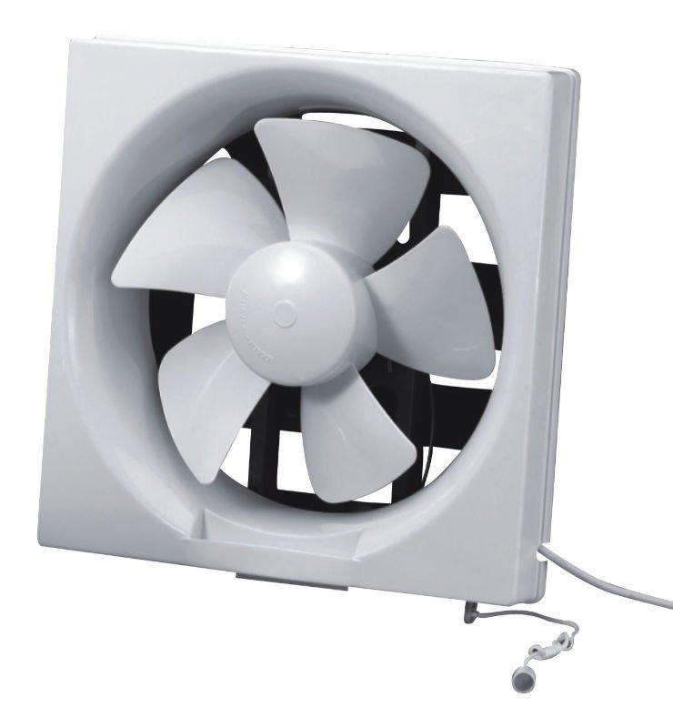 Wall Mount Kitchen Exhaust Fan - Buy Kitchen Exhaust Fan ...
