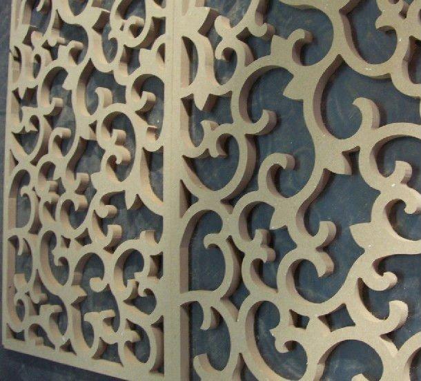 China Cheap Price Cnc Wood Furniture Design Machine Router