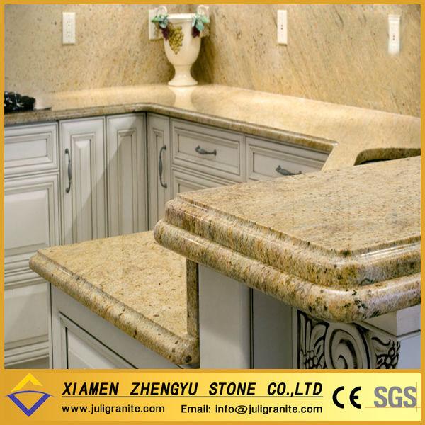 Lowes Granite Countertops Colors Kitchen Countertop Buy