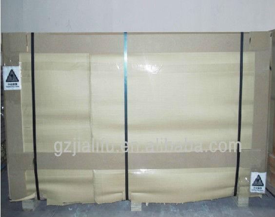 Jialifu Interior Hpl Wall Panels Cheap Interior Wall