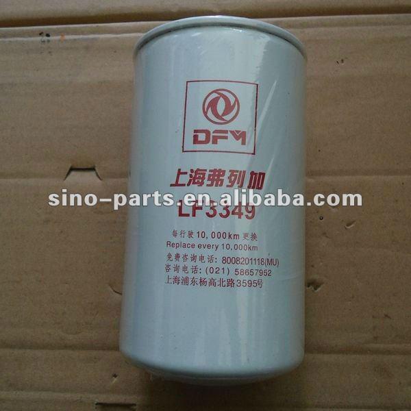 Cummins Wholesale Oil Filters Distributors 4bt 3908615 Lf3349 View Wholesale Oil Filters