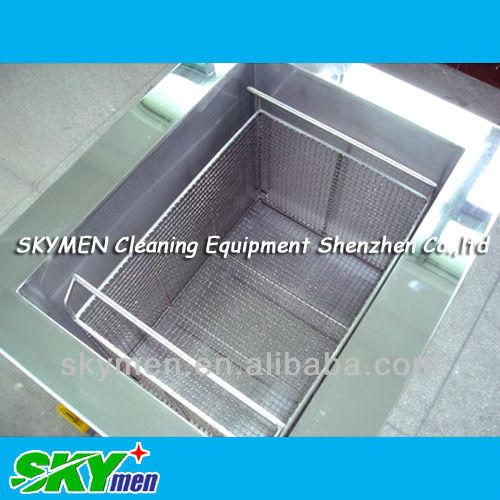 buy wash machine