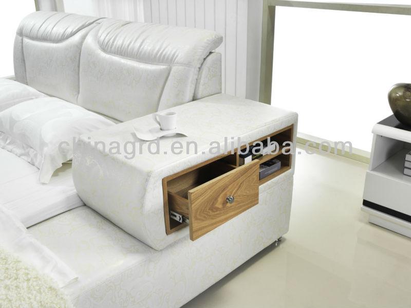 Alibaba elegant designs adult round bed buy adult round for Round double bed design