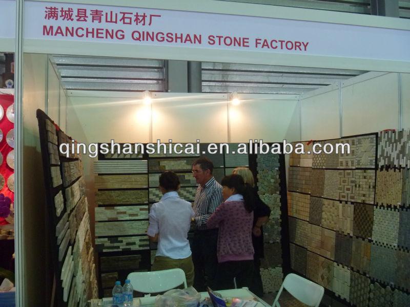 Decorative Stones For Vases Indoor Decorative Stone Buy Decorative