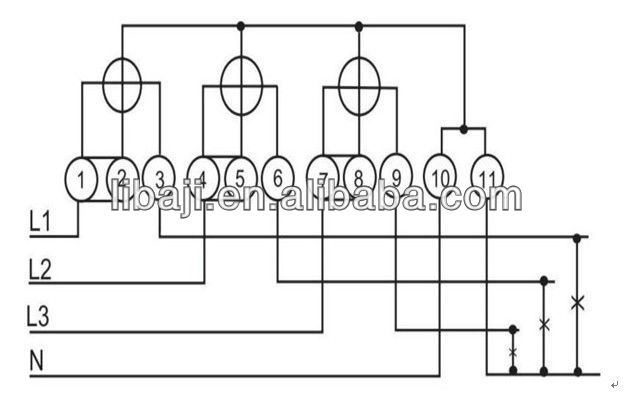 604060926_037 xr02c connector wire diagram diagram wiring diagrams for diy car  at reclaimingppi.co