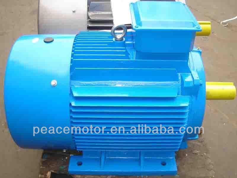 Y2 series 500 hp electric motor buy 500 hp electric for 500 hp electric car motor