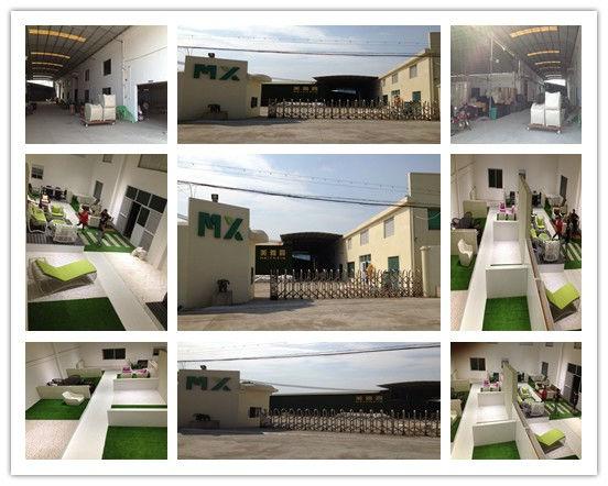 Garden Furniture Dubai