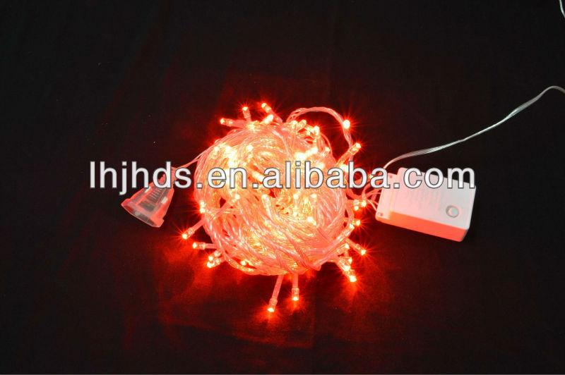 led christmas light programmable led christmas light programmable led. Black Bedroom Furniture Sets. Home Design Ideas