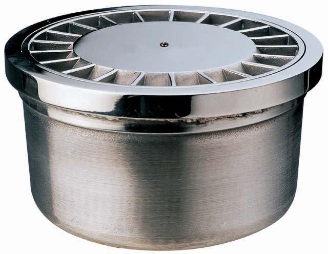 Bathroom Floor Drains Stainless Steel : China cheap floor drain stainless steel cover bathroom