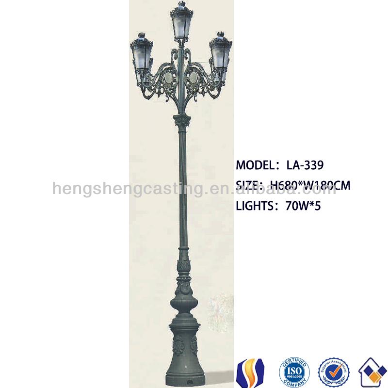 antique street light poles for sale view street light poles for sale. Black Bedroom Furniture Sets. Home Design Ideas