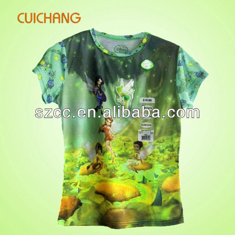 Cheap World Cup City Lab T Shirt Printer Wholesale Buy T