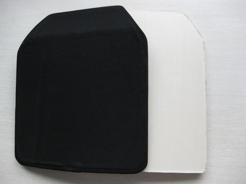 For Body Armor Nij Level Iii Polyethylene Ballistic