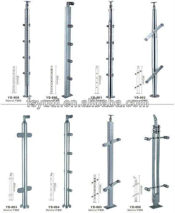 garde corps inox cable railings balustrade buy. Black Bedroom Furniture Sets. Home Design Ideas