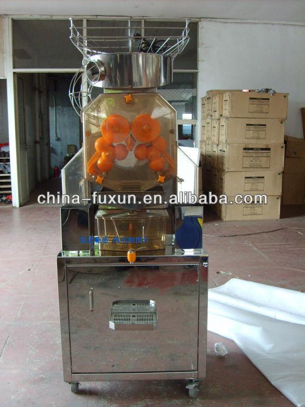 cheapest juicer machine