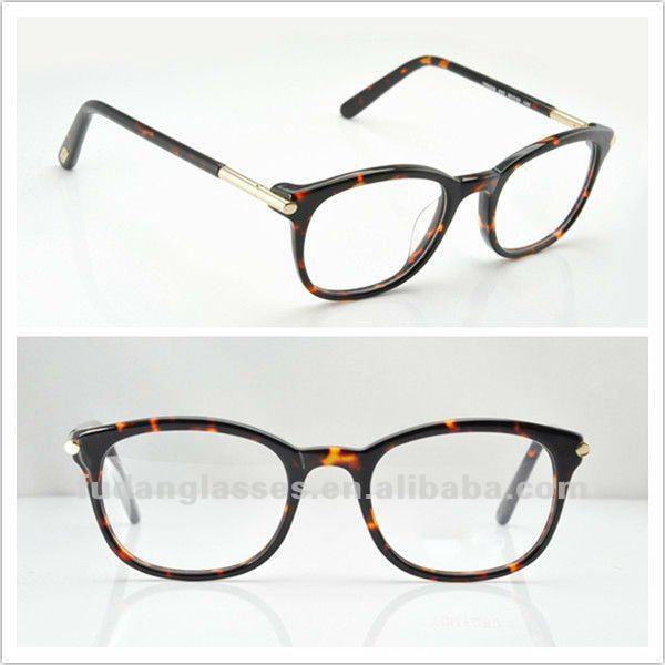 Amazoncom vogue eyeglasses frames women