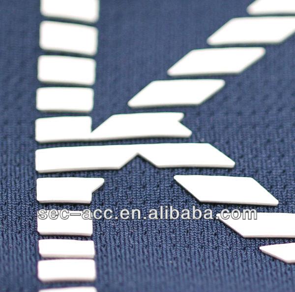 Miami Heat 3D Logo  instructablescom