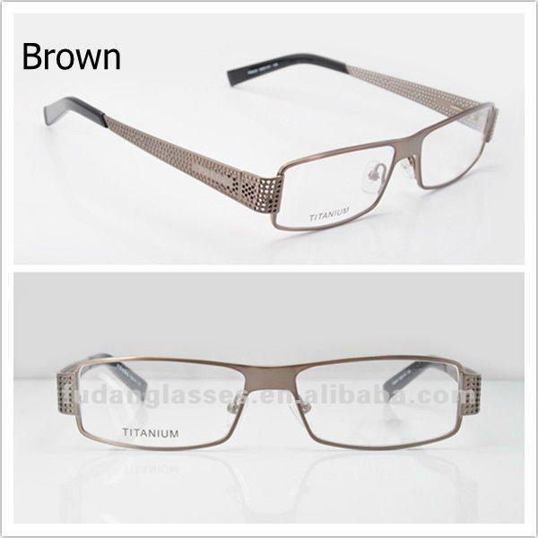 Italian Eyeglasses Designer Reading Glasses Pd Pr64iv ...