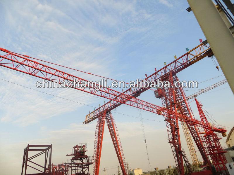 Tower Crane Test Questions : High efficiency qtz tower crane for sale