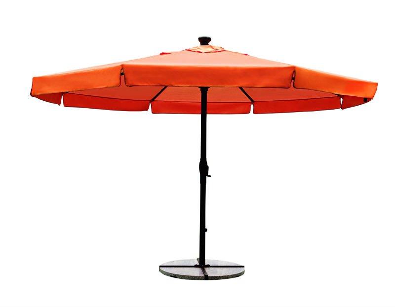Outdoor Dining Patio Umbrella Buy Patio