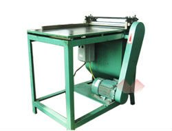 paint/oil/food can making machine