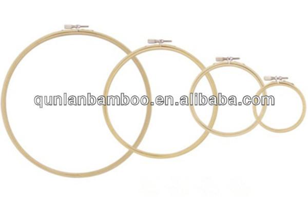 Embroidery hoop in bulk makaroka