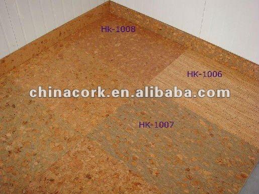 Pavimentos de corti a piso corti a buy product on - Suelo de corcho precio ...