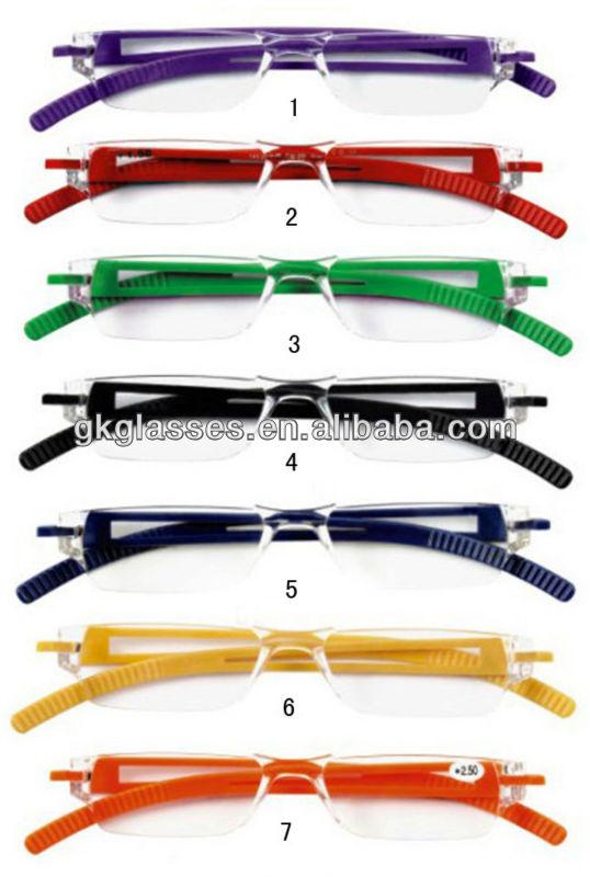 display mini slim reading glasses buy slim reading