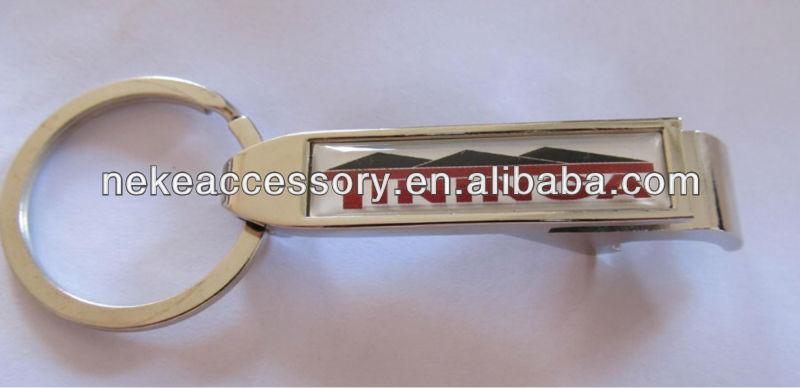 promotion house shaped bottle opener keychain buy bottle opener keychain wine bottle opener. Black Bedroom Furniture Sets. Home Design Ideas