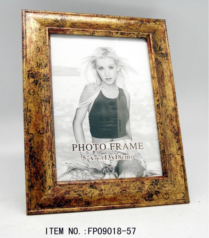 professional floating frames glass photo frame 12 x 15