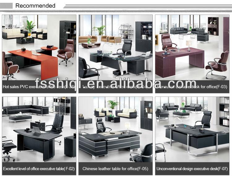 top 10 office furniture manufacturers office furniture manufacturers