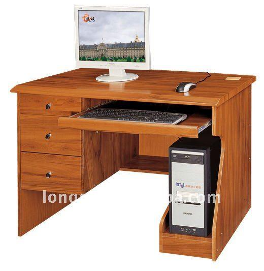High quality fashion classic modern glass aluminum frame - Protector escritorio ikea ...