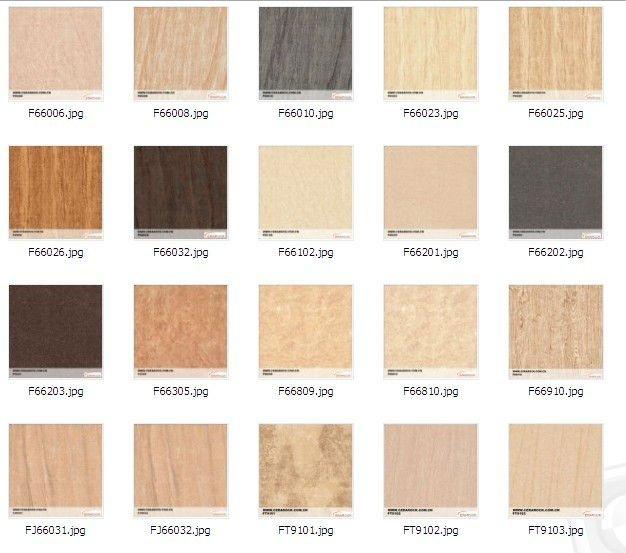 Vivid Texture 600x600mm Floor Tile Bedroom Buy Floor Tile Bedroom Decorative Bedroom Floor