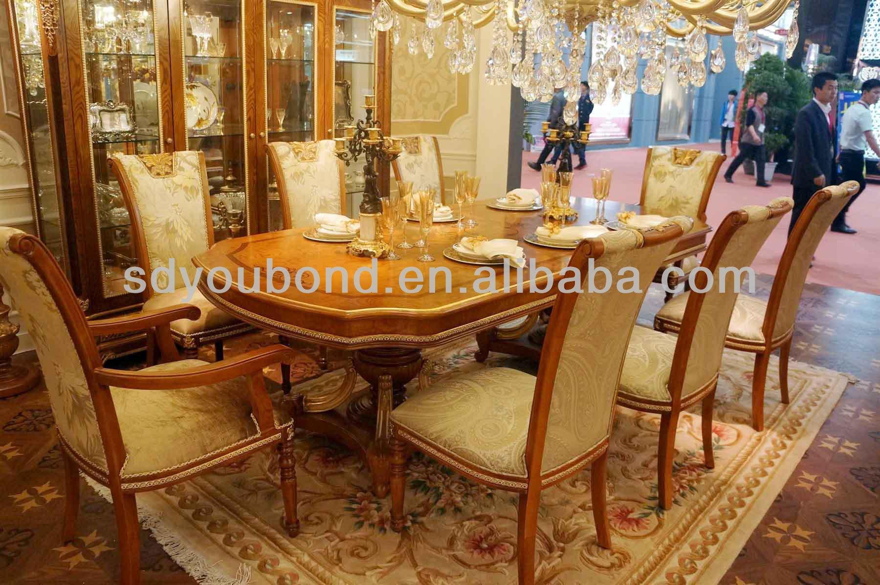 Hospitality Interior Design Consultants  Hirsch   HBA