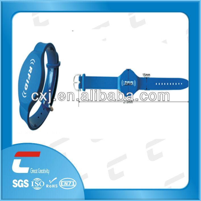 wristband maker machine
