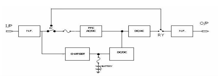 v ups kva kva online isolation transformer high 220v ups 6kva 10kva online isolation transformer high frequency ups