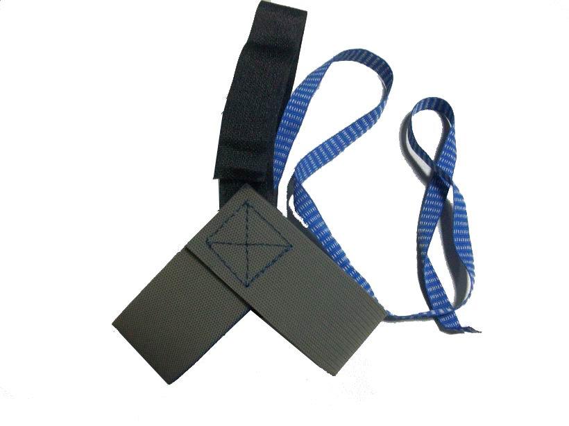 Anti Static Shoe Straps : Anti static adjustable grounding strap shoe view