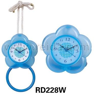 Shower Waterproof Clock Rd228w Buy Waterproof Clock