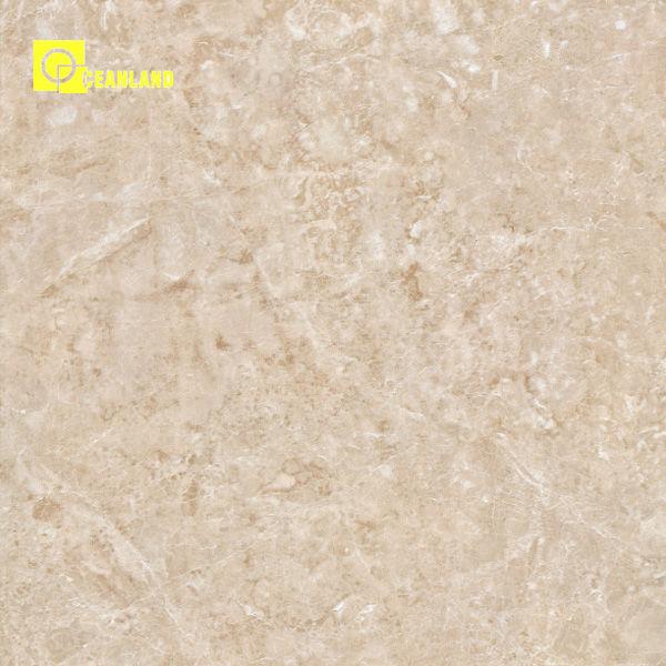 Concrete glazed tile view concrete glazed tile oceanland for Carrelage tunisie