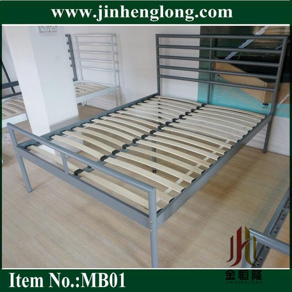 metal bunk bed frame parts view bed frame sideboard