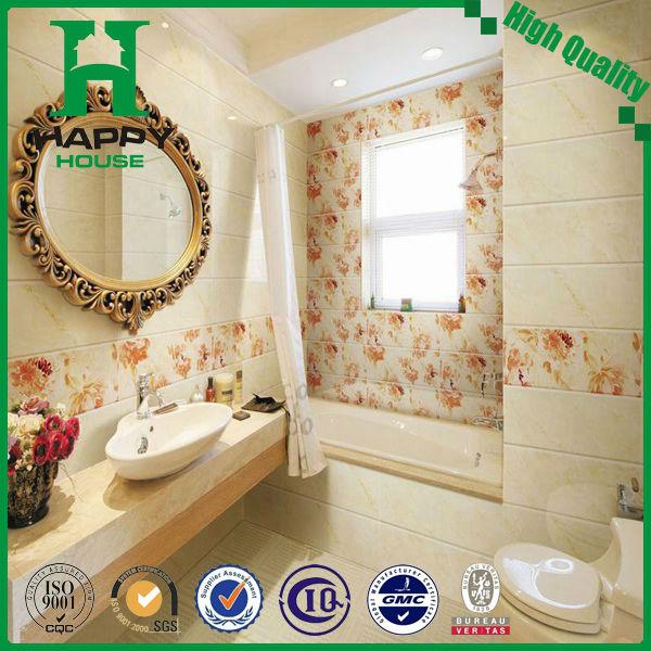 New Ceramic Marble Guangzhou Bathroom Tile Design Buy Guangzhou Bathroom Tile Design Marble