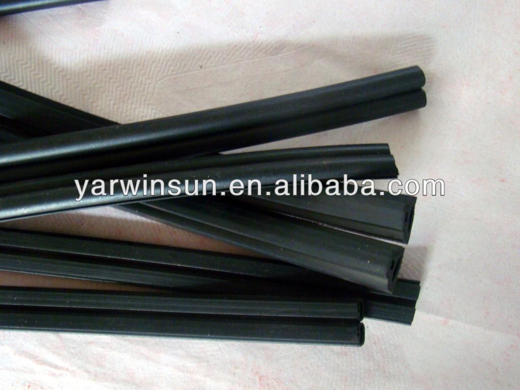 Window Glazing Strips : Glass clamp rubber window seal strip buy sliding